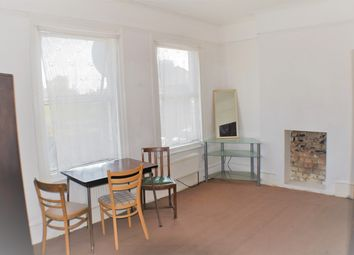 Thumbnail Room to rent in Manor Lane, Lee