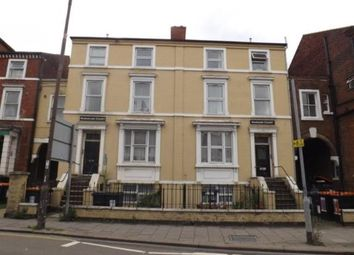 Thumbnail 1 bedroom flat for sale in Midland Road, Bedford, Bedfordshire