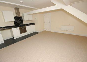 Thumbnail 1 bedroom flat for sale in Newport Road, Roath, Cardiff