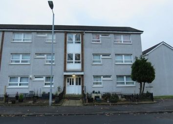Thumbnail 1 bedroom flat to rent in Mossvale Road, Garthamlock, Glasgow