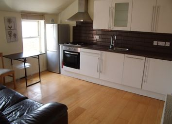 Thumbnail 1 bed flat to rent in Prospect Street, Caversham