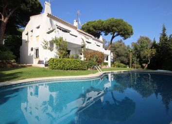 Thumbnail 3 bed town house for sale in Calahonda, Granada, Spain