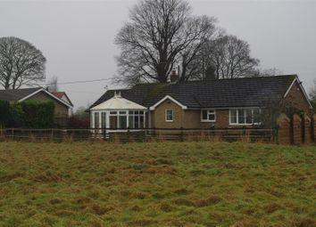 Thumbnail 3 bed property for sale in Leeming Lane, Leeming Bar, Northallerton