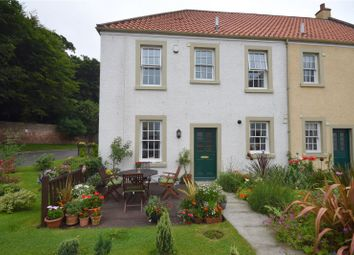 Thumbnail 3 bed property for sale in The Cross, West Wemyss, Kirkcaldy, Fife
