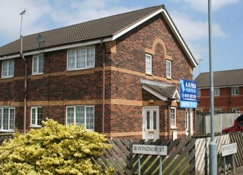 1 bed property to rent in Heneage Street, Heneage Street, Aston, Birmingham B7
