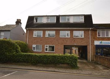 Thumbnail 1 bed flat for sale in New Road, Croxley Green, Rickmansworth Hertfordshire