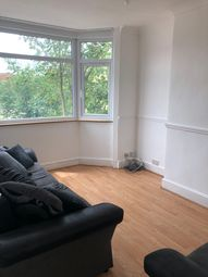 Thumbnail Flat to rent in Chichester Road, London