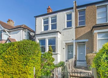 4 bed semi-detached house for sale in Daws Lane, London NW7