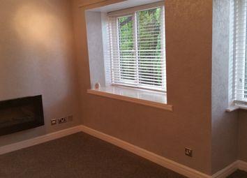 Thumbnail Studio to rent in Brackenwood Mews, Wilmslow, Cheshire