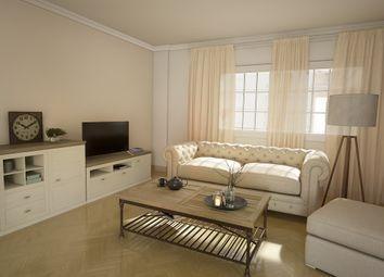 Thumbnail 3 bed apartment for sale in Sants-Montjuïc, Barcelona, Spain