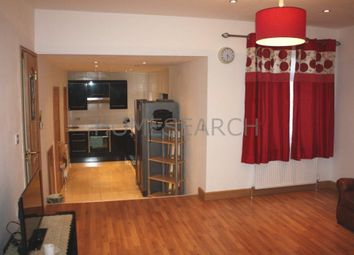 Thumbnail 2 bed flat to rent in Greenford Road, London