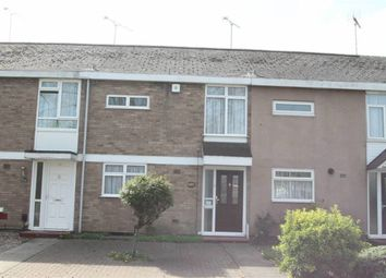 Thumbnail 2 bed property for sale in Great Knightleys, Lee Chapel North, Basildon
