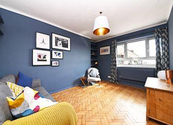 Photo of Lordship Terrace, London N16