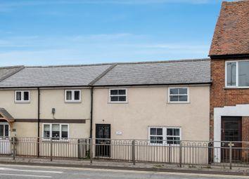 Wendover Road, Aylesbury, Buckinghamshire HP21 property