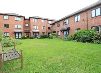 Thumbnail 2 bed flat to rent in Hanbury Court, Northwick Park Road, Harrow-On-The-Hill, Harrow