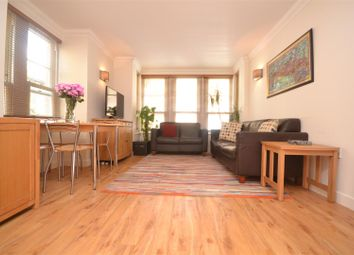 Thumbnail 2 bed flat to rent in Northcote Road, St Margarets, Twickenham