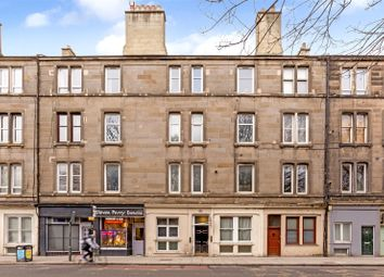 Thumbnail 1 bed flat for sale in Dalry Road, Dalry, Edinburgh
