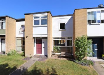 Thumbnail 4 bed property for sale in Gonnerston, Mount Pleasant, St. Albans