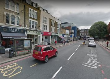 Thumbnail Retail premises for sale in Upper Richmond Road, London, Greater London