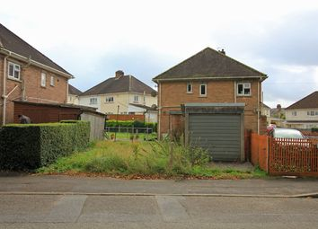 Thumbnail Detached house for sale in Russell Terrace, Carmarthen, Carmarthenshire