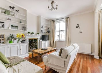 Thumbnail 2 bed flat to rent in Hollywood Road, Chelsea, London