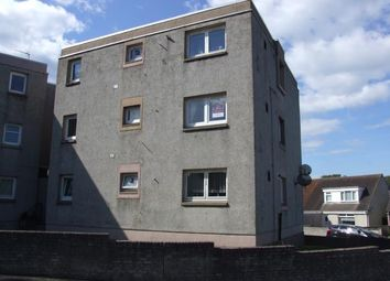 Thumbnail 3 bedroom flat to rent in Ardlair Terrace, Dyce, Aberdeen