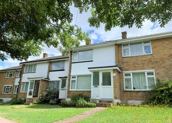 2 bed terraced house for sale in Spa Road, Hockley, Essex SS5