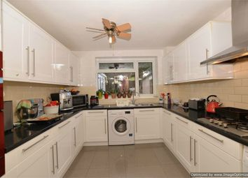 Thumbnail 3 bedroom semi-detached house to rent in Falcon Way, Harrow, Greater London