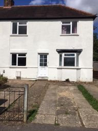 Thumbnail 6 bedroom shared accommodation to rent in Lincoln Road, Guildford
