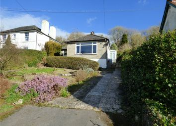 Thumbnail 3 bed detached bungalow to rent in Lyme Road, Uplyme, Lyme Regis, Devon
