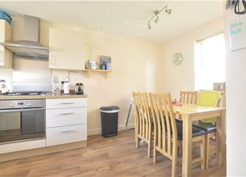 Thumbnail 3 bedroom terraced house for sale in Walton Cardiff, Tewkesbury, Gloucestershire
