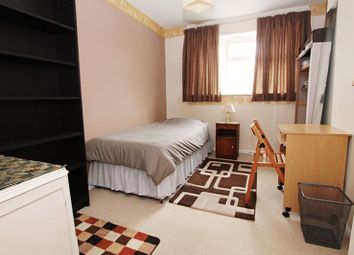 Thumbnail Room to rent in Dolphin Road, Northolt