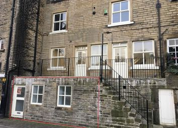 Thumbnail Retail premises to let in Hollowgate, Holmfirth, Holmfirth