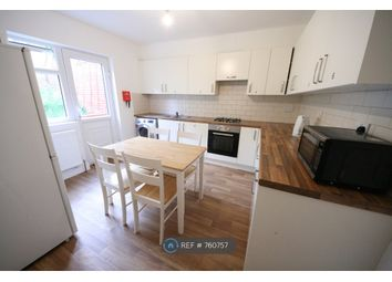 Thumbnail Room to rent in Crawley Green Road, Luton