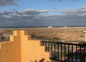 Thumbnail 3 bed duplex for sale in Corralejo Parque, Corralejo, Fuerteventura, Canary Islands, Spain