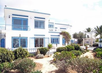 Thumbnail 7 bed villa for sale in Isle Chergui, Kerkennah Islands, Governorate Of Sfax