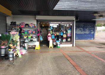 Thumbnail Retail premises to let in Cwmbran, Torfaen