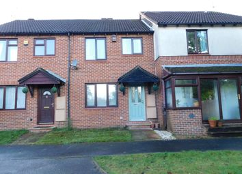 Thumbnail 3 bed terraced house for sale in Atholl Road, Whitehill