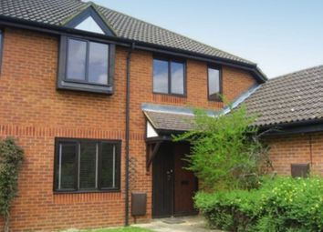 Thumbnail 4 bed semi-detached house to rent in Darlington Close, Amersham