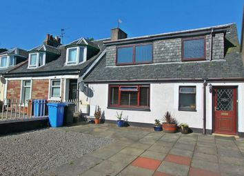 Thumbnail 5 bed terraced house for sale in Telford Road, Inverness