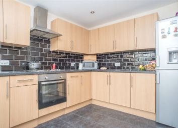 Thumbnail 2 bedroom end terrace house to rent in Throstle Hill, Middleton, Leeds