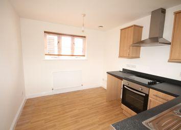 1 bed flat for sale in Tavistock Street, Bedford MK40