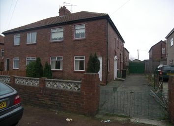 Thumbnail 5 bedroom flat for sale in Scarborough Road, Walker, Newcastle Upon Tyne