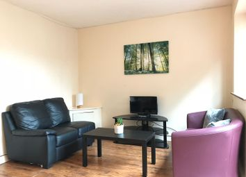 2 bed flat to rent in Fleet Street, Liverpool L1