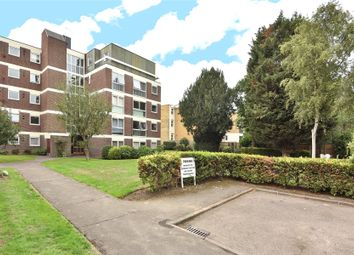 Thumbnail 2 bed flat for sale in The Laurels, 1 Homefield Road, Bromley