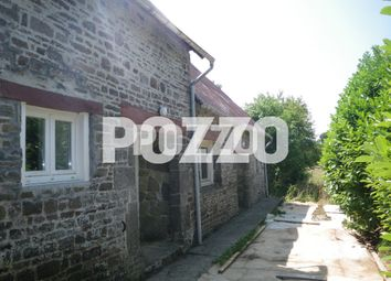 Thumbnail 3 bed property for sale in Le-Mesnil-Rogues, Basse-Normandie, 50450, France