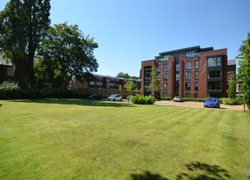 Thumbnail 2 bedroom flat for sale in The Reform Club, 59 Heaton Moor Road, Stockport, Greater Manchester