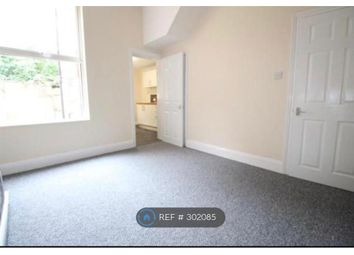 Thumbnail 2 bed terraced house to rent in Adderbury Grove, Hull