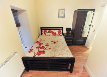Thumbnail 2 bed flat to rent in Cromwell Raod, South Kensington