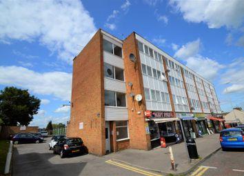Thumbnail 1 bedroom flat for sale in Station Road, Rainham, Gillingham